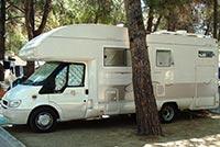 caravans-slide