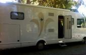 kastraki-camping-51