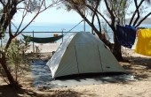 kastraki-camping-52