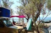 kastraki-camping-53