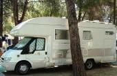 kastraki-camping-54