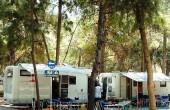 kastraki-camping-55