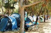 kastraki-camping-59