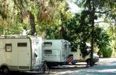 kastraki-camping-61